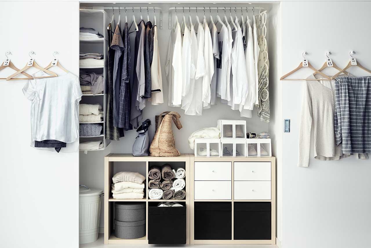 Co warto kupić w sklepach internetowych? Apartamenty Brzeg, http://apartamenty-brzeg.pl/
