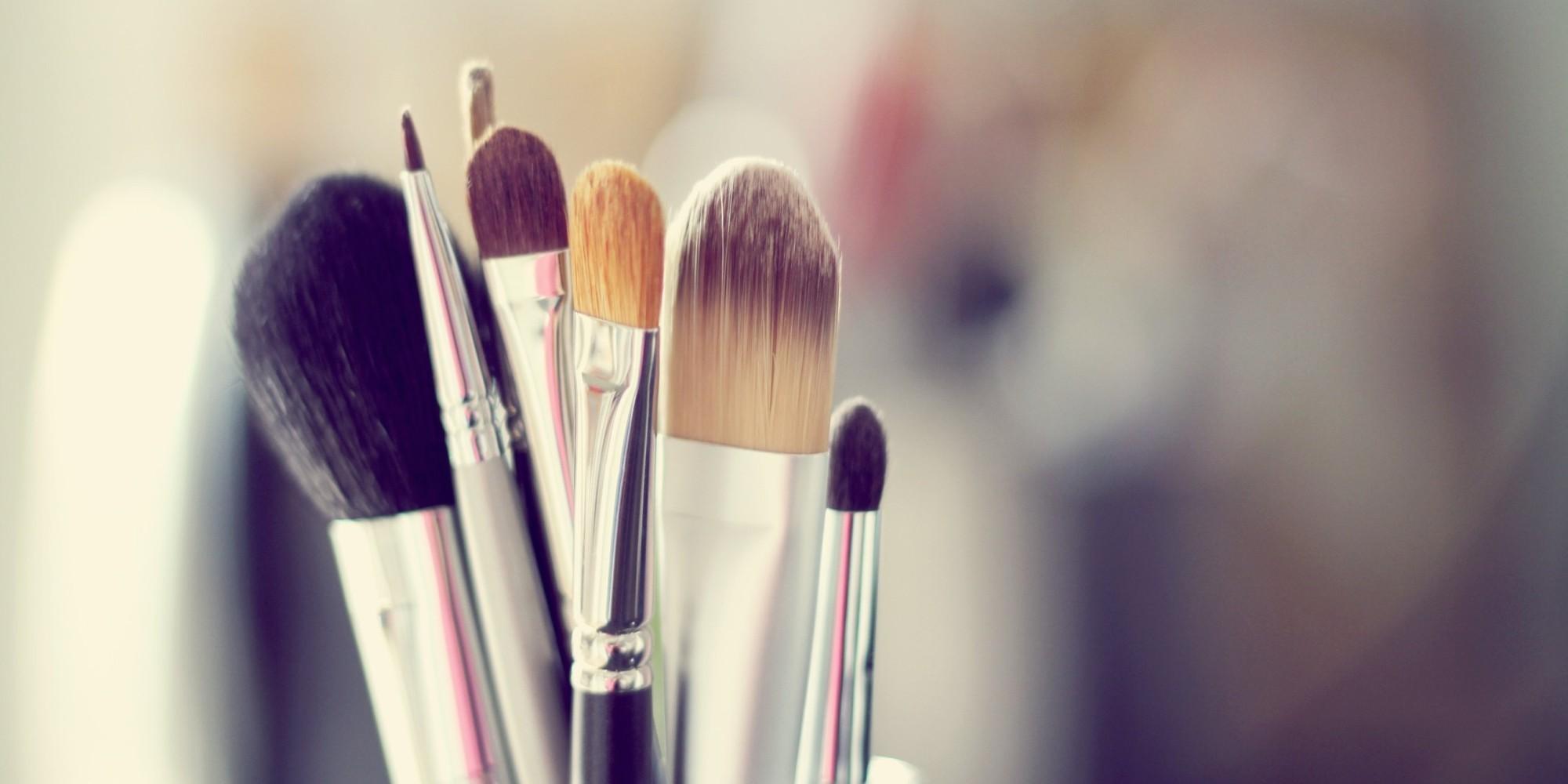 5 przydatnych trików makijażowych, fyzjer kraków, http://www.berendowicz-kublin.pl/
