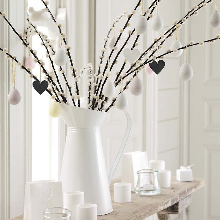 Minimalist-Easter-Decor-2