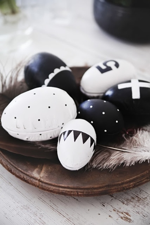 Minimalist-Easter-Decorations-10
