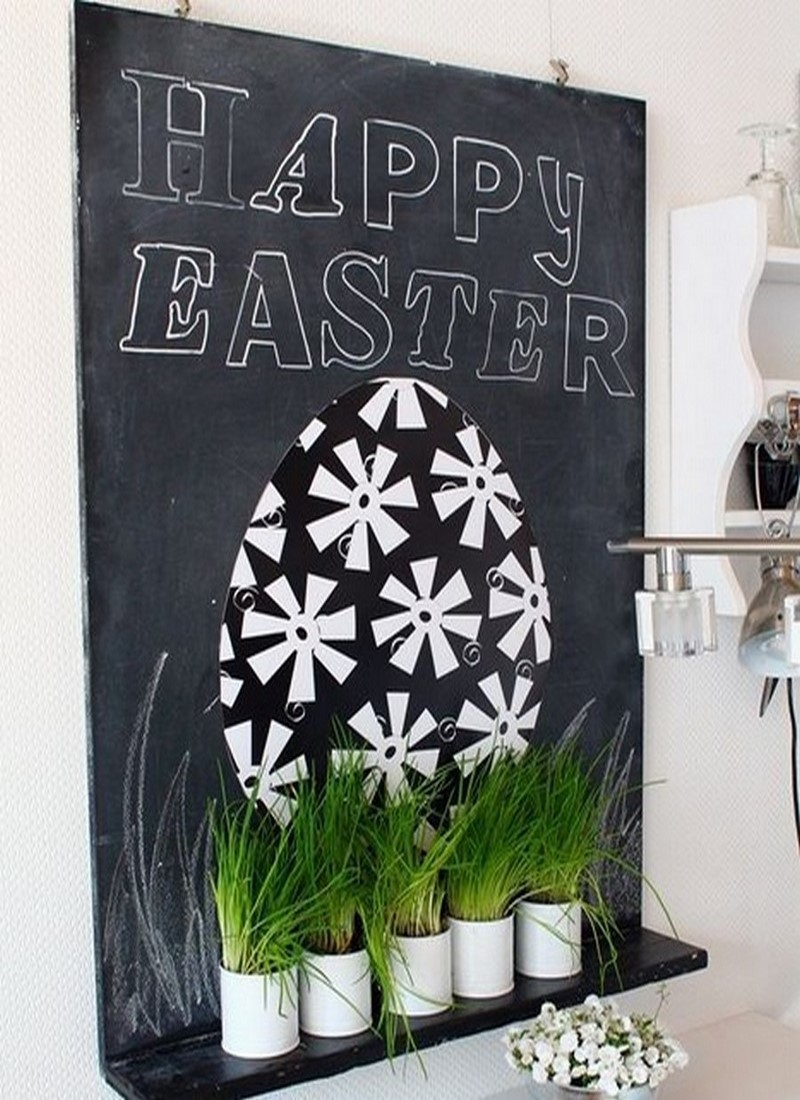 Minimalist-Easter-Decorations-11