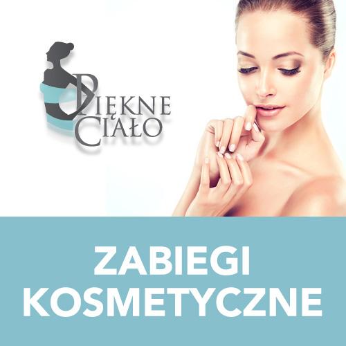 Salon Kosmetyczny Opole Piękne Ciało