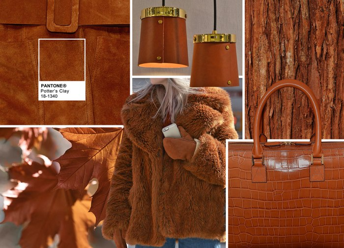 moodboard-pantone-fashion-color-report-2016-potters-clay-18-1340