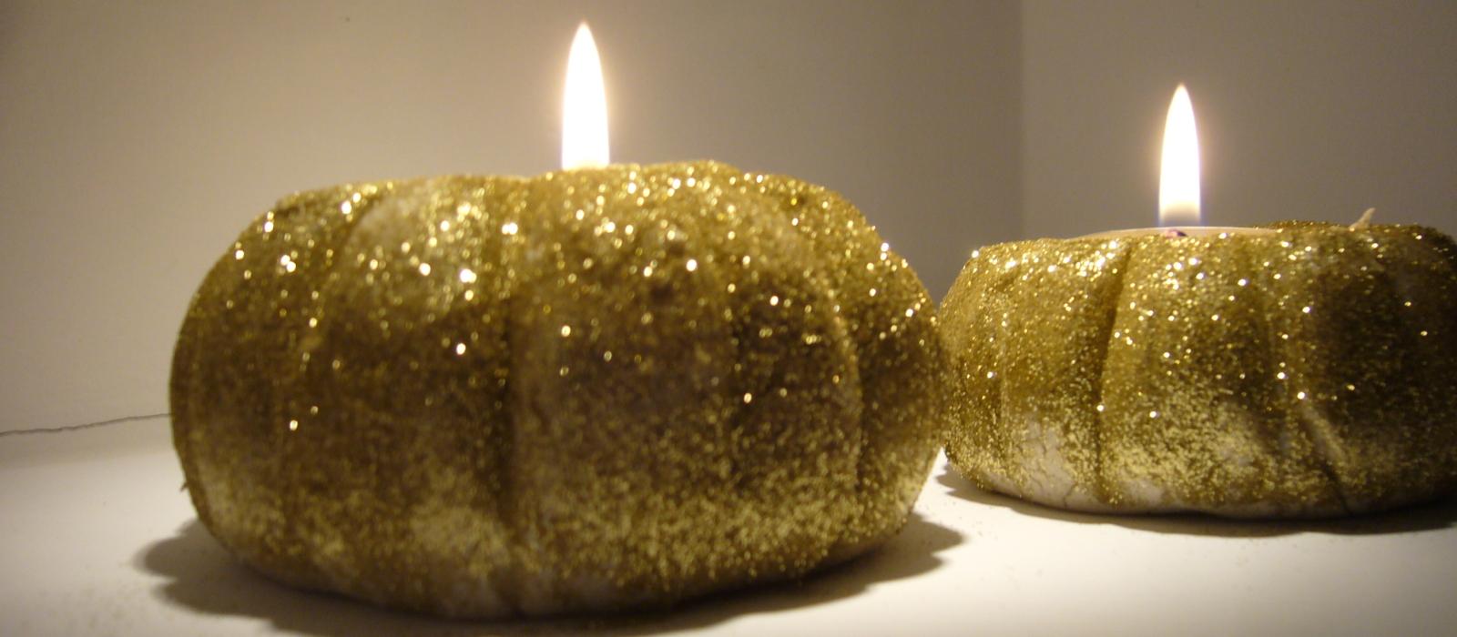 świecznik