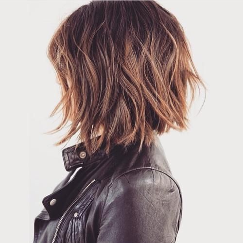 short beach waves