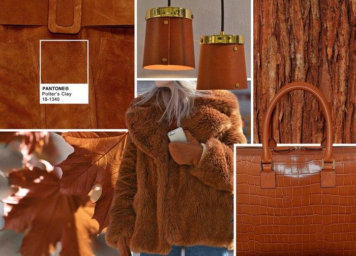 moodboard-pantone-fashion-color-report-2016-potters-clay-18-1340