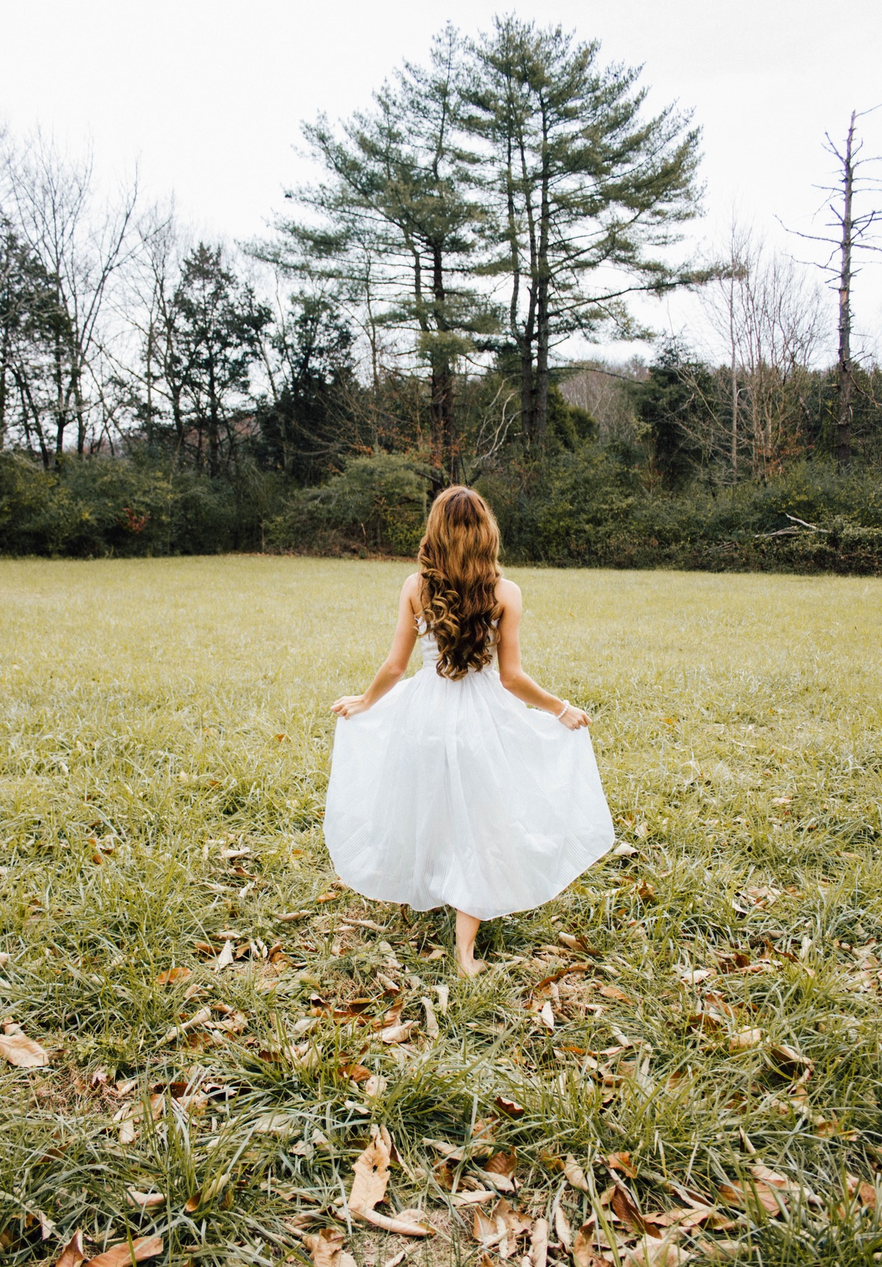 modne fryzury na wesele