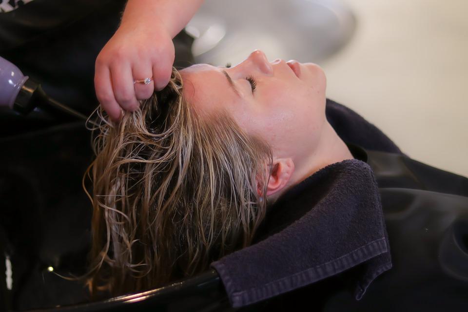szkolenia fryzjerskie